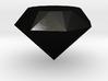 Diamond Tom 3d printed
