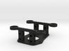 Zhiyun Z1 Tiny2 - DJI Phantom Mount (1&2) 3d printed