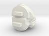 Legion - 005 Engine - 02 Fuel Catalyst 3d printed