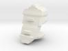 Legion - 002 Torso - 01 Adaptive Augmenter 3d printed