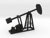 Horsehead Pump - HO 87:1 Scale 3d printed