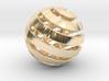 Ball-14-2 3d printed
