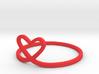 Loveloop 3d printed