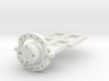 Animatrionic Eye Mechanism Version 1.5 3d printed