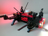 """""""NEW"""" Walkera Runner 250 (all Versions) protection 3d printed"""
