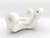 Ten4 Steering Block-Right 3d printed