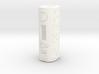 DNA200 Slim LiPo Version 3d printed