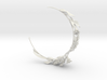 Daisy Crown 3d printed