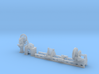 N Scale Large Machinery Collection 2 3d printed