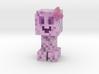 Baby Creeper - FiC1S2 3d printed