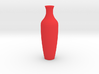 Amphor Vase Large 3d printed