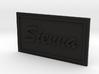 C:\Users\mine\Desktop\Sienna Chocolate\Sienna_Choc 3d printed