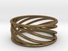 Ring Twist v1 3d printed