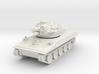 MV05A M551 Sheridan AARV (28mm) 3d printed