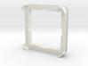 Roller 6 Frame 3d printed