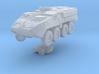 Stryker Anti Tank 1:200 3d printed