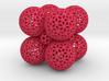 Kuball All Spheres2 3d printed