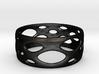 Frohr-designbracelet-4.10.2015-1 3d printed