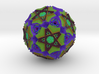 Deviantiicostar astra-4015 3d printed