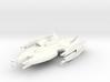 Renegade Class Refit 3d printed