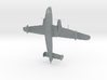 Russian Plane 3d printed