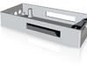 KuroBox Enclosure V13 3d printed