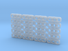 Oscitrol Light (N - 1:160) 20X 3d printed