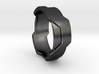 Ring Size 10 3d printed