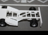000035 Booster Axle HO 1:87 3d printed