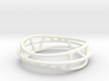 50% OFF - Vertebra Bracelet / Model VTB01 3d printed