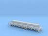 CN  N Scale Slug Kit 3d printed