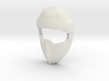 Zankyou no Terror (Terror in Resonance) Mask  3d printed