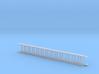 Echelle / ladder 3d printed