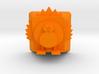 Turkey Keycap - Cherry MX 3d printed