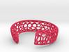 Frohr Design Bracelett Cell Cylce C 3d printed