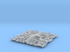 Mathematical Function 11 3d printed