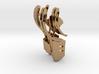 BajaRacerV1: Part 3 in set of 3 - Body Panels 3d printed
