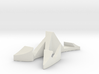 X-tand Smartphone and Tablet Stand  3d printed