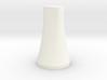 Pax 2 Tools: Tamper 3d printed
