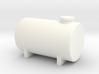 HO Fuel Tank 10m³ 3d printed