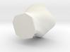 Eggcup 3d printed