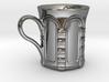 SPM-A002-Cup-Ascetic 3d printed