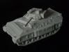 MG144-Aotrs10 Distant Thunder Heavy IFV 3d printed