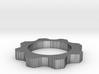 Gears of War COG  3d printed
