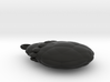 Alien Egg Pendant Alfa 3d printed