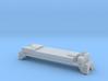 IHB 478 Slug 3d printed