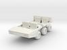 GV08 ATV/Moon Buggy 3d printed