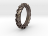 Traktortire Ring - Part 3 3d printed