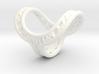Finger splint/ Size13/ Inner Diameter 22.2mm 3d printed