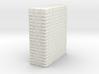 NV5M08 Modular metallic viaduct 2 3d printed
